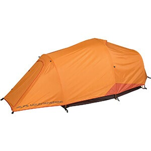 ALPS Mountaineering Tasmanian 2 Person Review