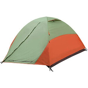 ALPS Mountaineering Taurus 2-Person Tent Review