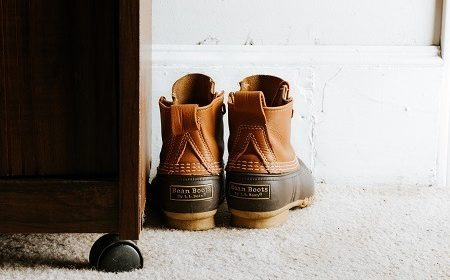 Are Duck Boots Good for Hiking? Let's Find Out!
