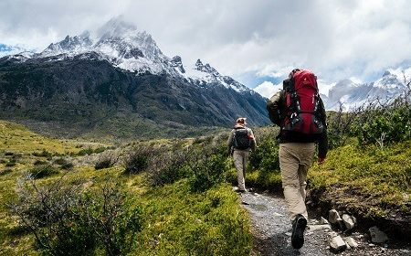 How to Attach Sleeping Bag to Backpack?