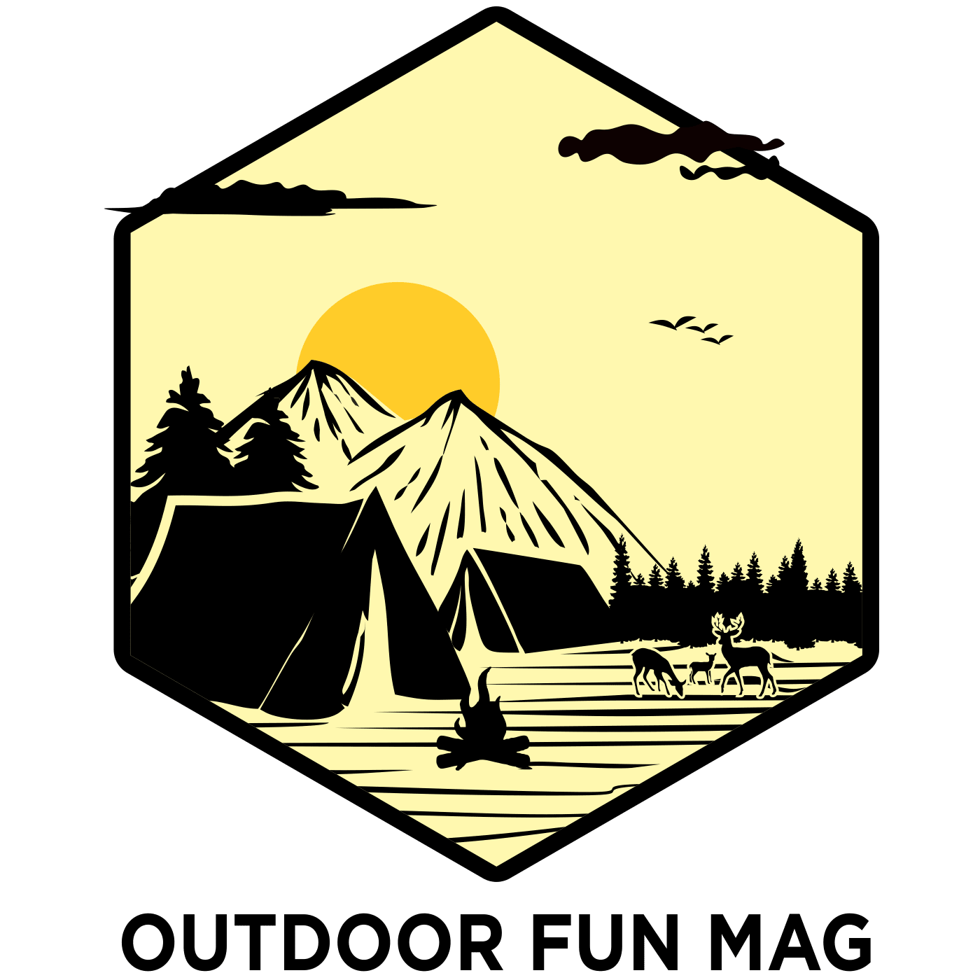 OutdoorFunMag