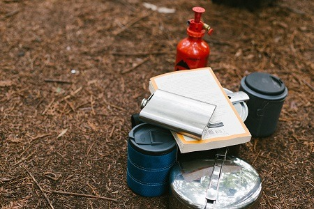 How Long Do Camping Fuel Canisters Last