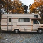 How to Paint RV Exterior Fiberglass