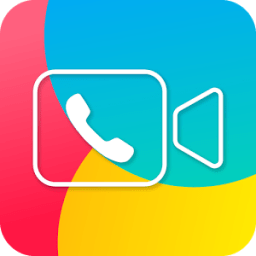 JusTalk Video Chat & Messenger, video chat apps for iPhone