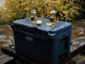 What Size Cooler Do I Need for Camping