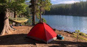 How to Air-condition a Tent